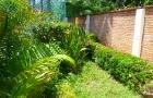 bungalow-garden